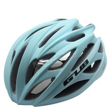 GUB SV6 Colorful Bicyle bike Helmet capacete free Size casco ciclismo helmet colorful(China)