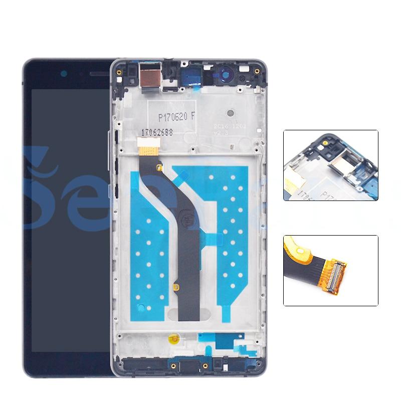 Huawei P9 Lite LCD Display