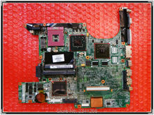446476-001 for HP Pavilion DV6000 DV6500 DV6600 DV6700 Laptop Motherboard for intel 965PM 460900-001100% tested