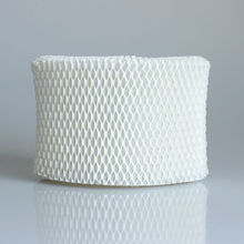 Top Quality Can Track Air humidifier HU4102 HEPA Filter fit for Philips HU4801 HU4802 HU4803 Free Post