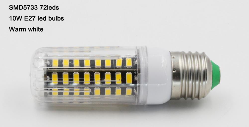 72 led bulbs 5