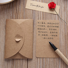 Handmade Birthday Invitation Cards Promotion Shop For Promotional
