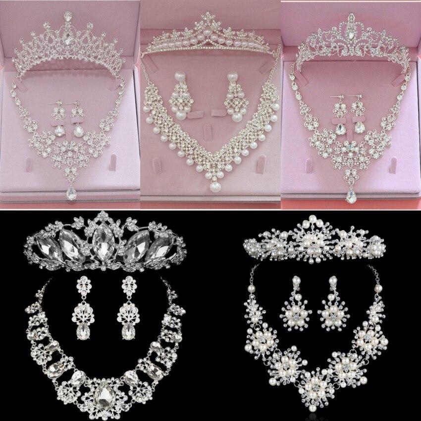 High-Quality-Fashion-Crystal-Wedding-Bridal-Jewelry-Sets-Women-Bride-Tiara-Crowns-Earring-Necklace-Wedding-Jewelry.jpg_640x640_conew1