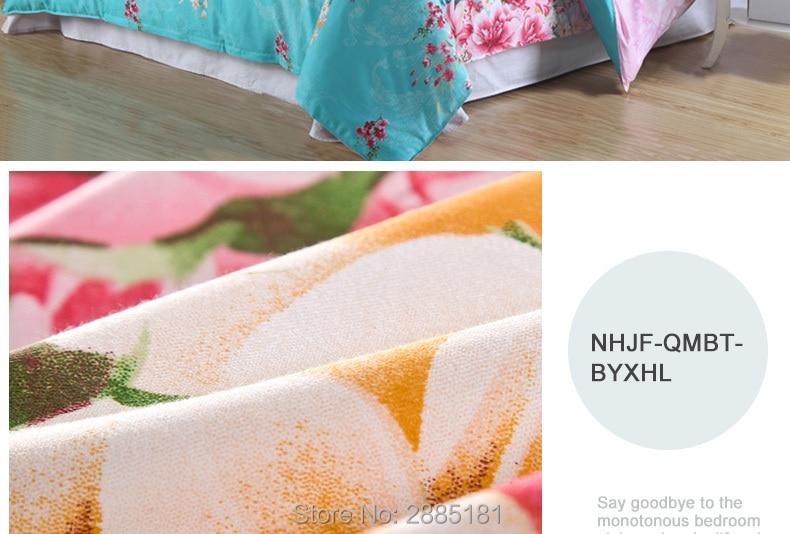 100%-Cotton-Quilt-Cover_14_02