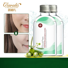 brand Daralis Natural moisturizing glycerin Multiple functions Body Skin Fresh Keep Skin Soft Smooth anti-aging Face Olive oil(China)