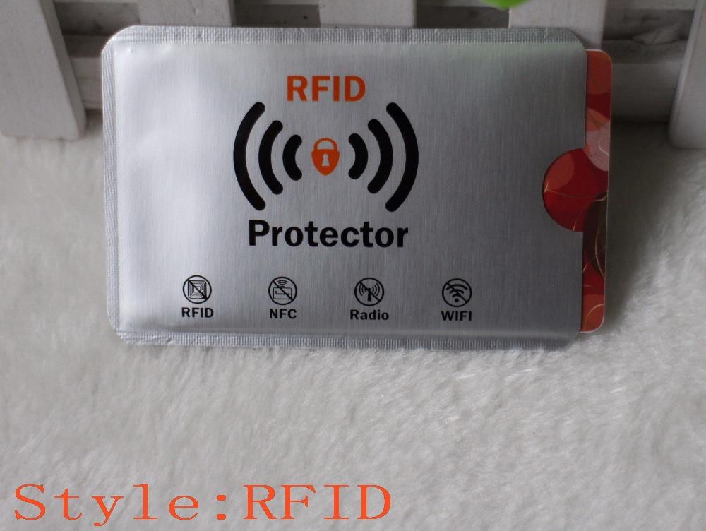 RFID 03-03