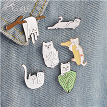 AOMU-6-Pcs-set-Funny-Cartoon-Cat-Kitten-Brooch-Pin-Badge-Enamel-Pin-Shirt-Jacket-Drip.jpg_640x640_