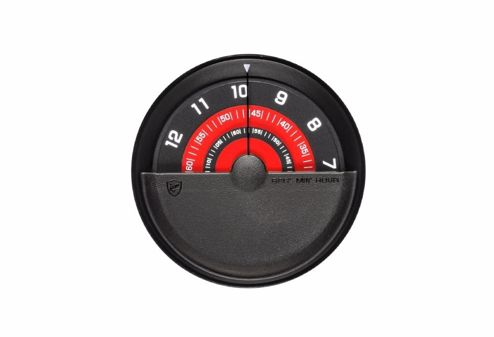 HTB1t.izbshmZKJjSZFPq6A5 XXaV - Bonnethead Shark Sport Watch - Red SH421
