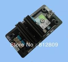 AVR R250,Automatic Voltage RegulaTOR High Quality + free ship(China)