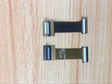 High quality For Samsung u900 Flex Ribbon Cable