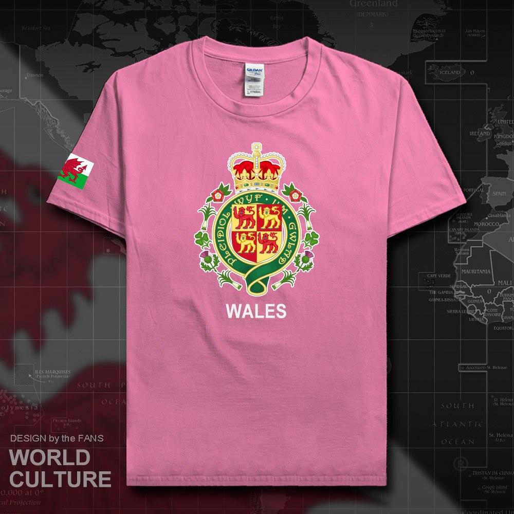 HNat_Wales20_T01azalea