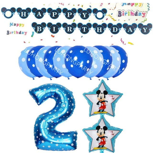1set-cute-mickey-minnie-Mouse-foil-balloons-birthday-party-decorations-supplies-helium-globos-baloes-pink-minnie.jpg_640x640 (11)