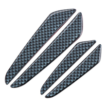 Hot Protector Scratch Strip Protection Car Door Guards Trim Molding For Fiat 500 600 500l 500x diagnostic punto stilo bravo