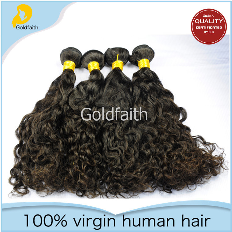 Grade A Certified by SGS Velvet Virgin Hair Natural Wave Unprocessed Hair Natural 3pcs 4pcs Lot Indian Virgin Human Hair Weft<br><br>Aliexpress