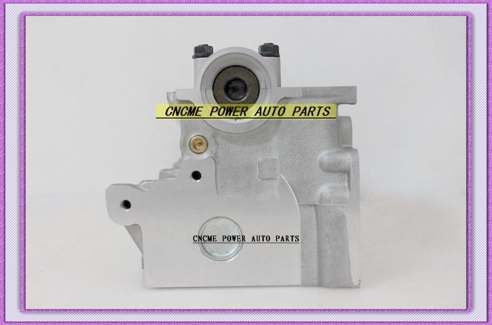 RF RFCX RF-CX Complete Cylinder Head For SUZUKI Vitara For KIA Sportage For Mazda 626 FS01-10-100J FS02-10-100J FS05-10-100J 2.0 (1)
