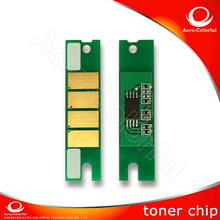841295~841298 compatible color printer chip for RICOH Aficio MP-C300 C400 toner cartridge reset chip MP C300 400