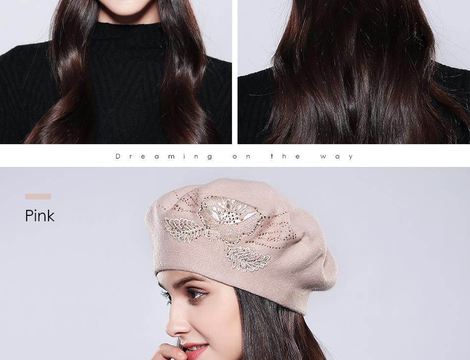 bonnet femme MZ741 (9)