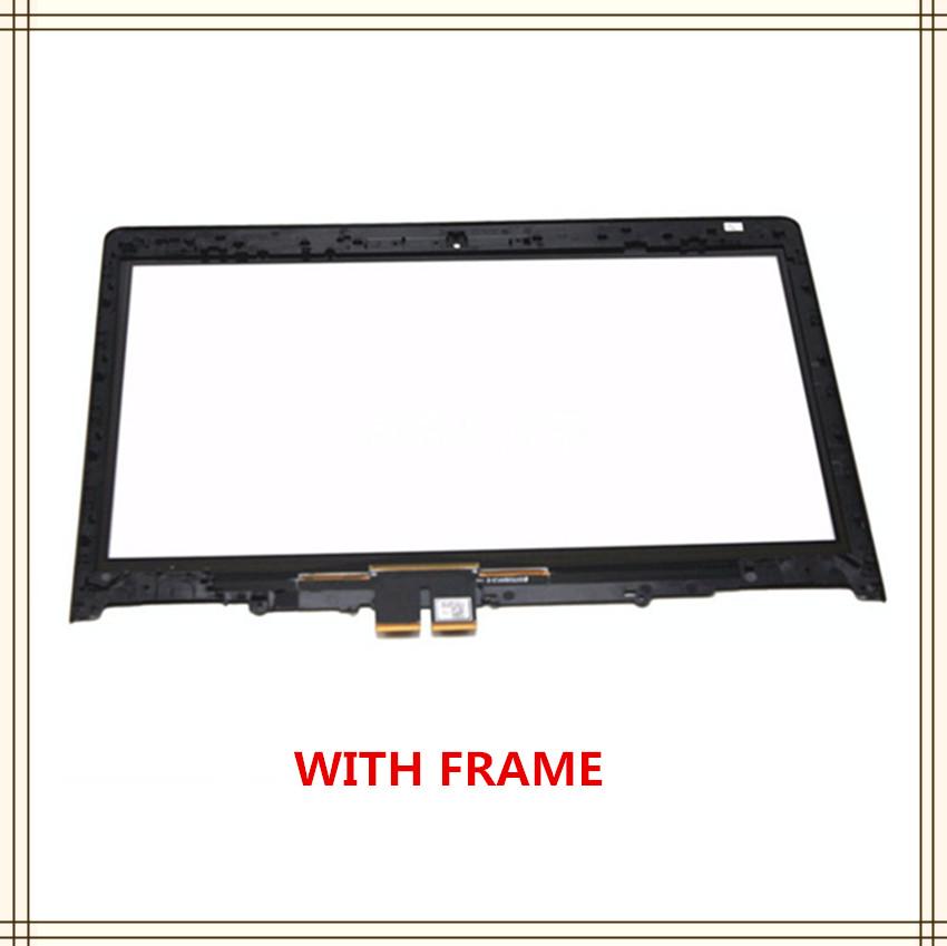 For-Lenovo-Flex3-14-Flex-3-14-FHD-Touchscreen-2-in-1-Notebook-Front-Touch-Glass.jpg_640x640