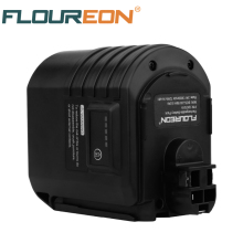 FLOUREON BAT019 24V 3000mAh Battery for BOSCH GBH 24VFR, GBH 24VFR, GBH 24VRE, GBH 24VR, BAT019, BAT020, BAT021 Ni-MH(China)