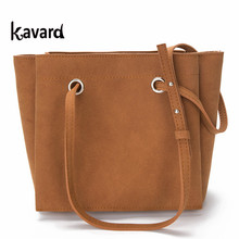 sac small Scrub luxury handbags women bags designer handbags high quality leather bags women bags for women 2017 ladies hand bag(China)