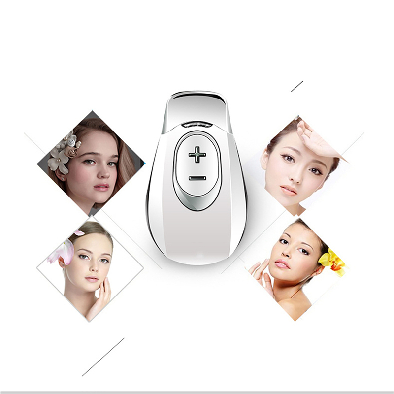Wholesale New Ion Facial Massager Skin Care Massager Face Lift Beauty Device Anti-wrinkle Whitening Care Massage Instrument<br><br>Aliexpress