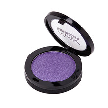 HOT Pearl Eyeshadow Beauty Sexy Eyes Makeup Eye Shadow Palette Cosmetics H  2017 Hot product discount