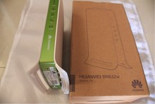 Huawei BM632W 3400-3600Mhz 3.5G WiMAX CPE Router