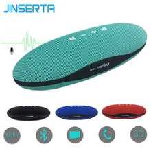 Wireless Bluetooth Speakers High Quality Portable Mini Soundbar Mp3 Player Bass Boombox Speaker with Support Aux FM Radio TF
