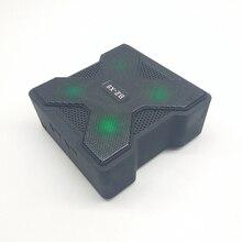 Smart Bluetooth speaker Mini Портативный Беспроводной динамик Домашний Кинотеатр Партия Звук Акустическая Система