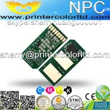 Top quality toner reset chip for oki c310 330 361 cartridge chip laser chips china manufacture