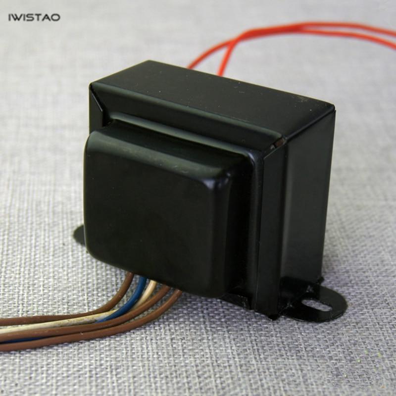 WHFT-PT26W(230V)2l