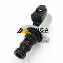 25/MM3127 Valve cartridge for JCB Backhoe loader 3CX,4CX