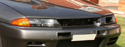 R32 GTS GTR Vented Headlight Replacement (left)(1)_1