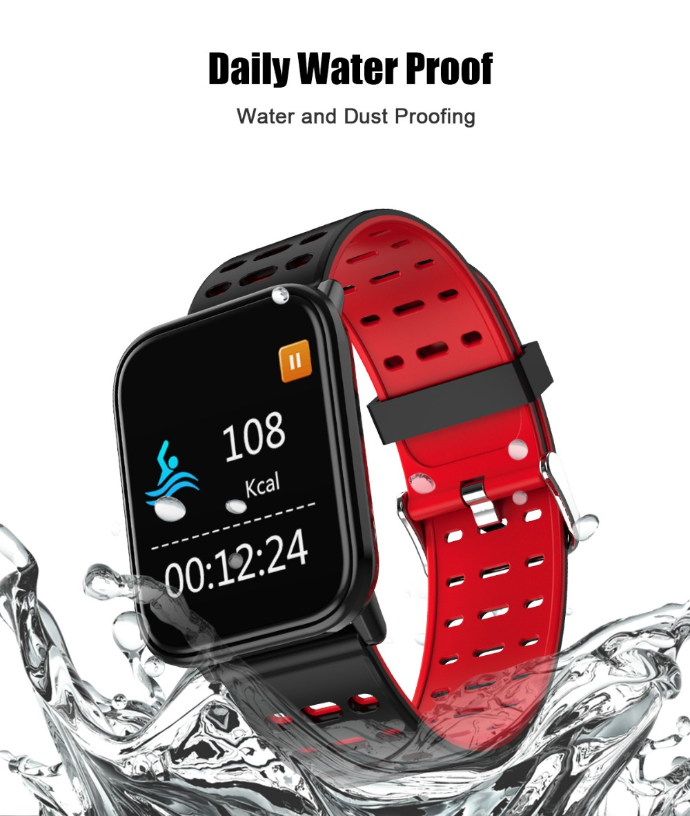 T6 New Smart Watch (6)