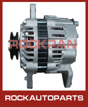 AUTO ALTERNATOR A2TA2871 A2TA2871A 12311 FOR CATERPILLAR(China)