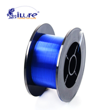 ilure 100% nylon fishing line 300 m Far Forte monofilament fishing line for fishing Monofilament Linha 8-25lb carp(China)
