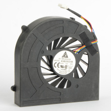 Notebook Computer Replacements CPU Cooling Fans Fit For HP PROBOOK 4520s 4525s 4720S Laptops CPU Cooler Fans KSB050HB F0620 P10