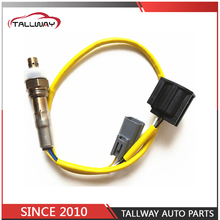 High quality Air Fuel Ratio Sensor Oxygen Sensor Lambda Probe O2 Sensor LFH1-18-8G1 LFH1-188G1 LFH1188G1 For Mazda 6