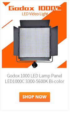 Godox-1000C-LED