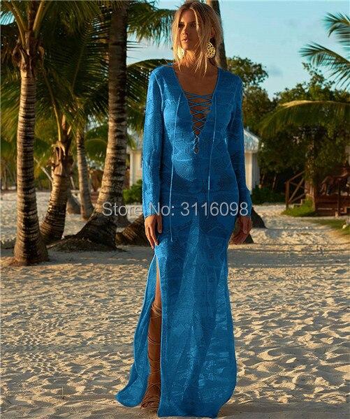 swim dress620