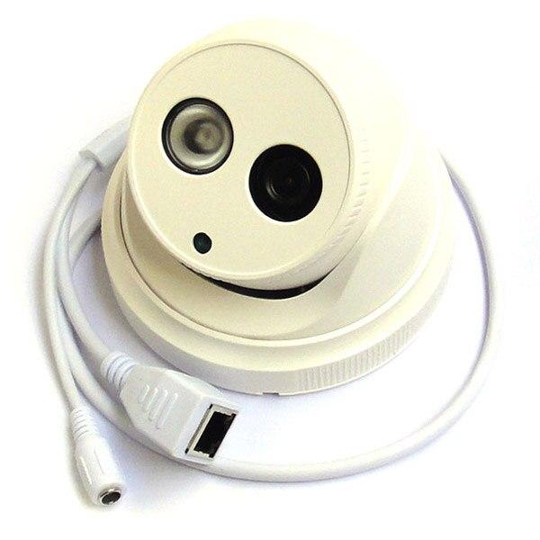 HD 1.3MP 960P IP CCTV Camera Network IR Color ONVIF Security Indoor Night Vision<br>