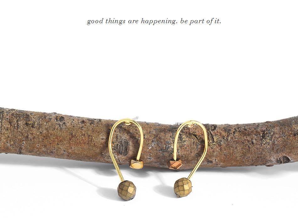earring575_03