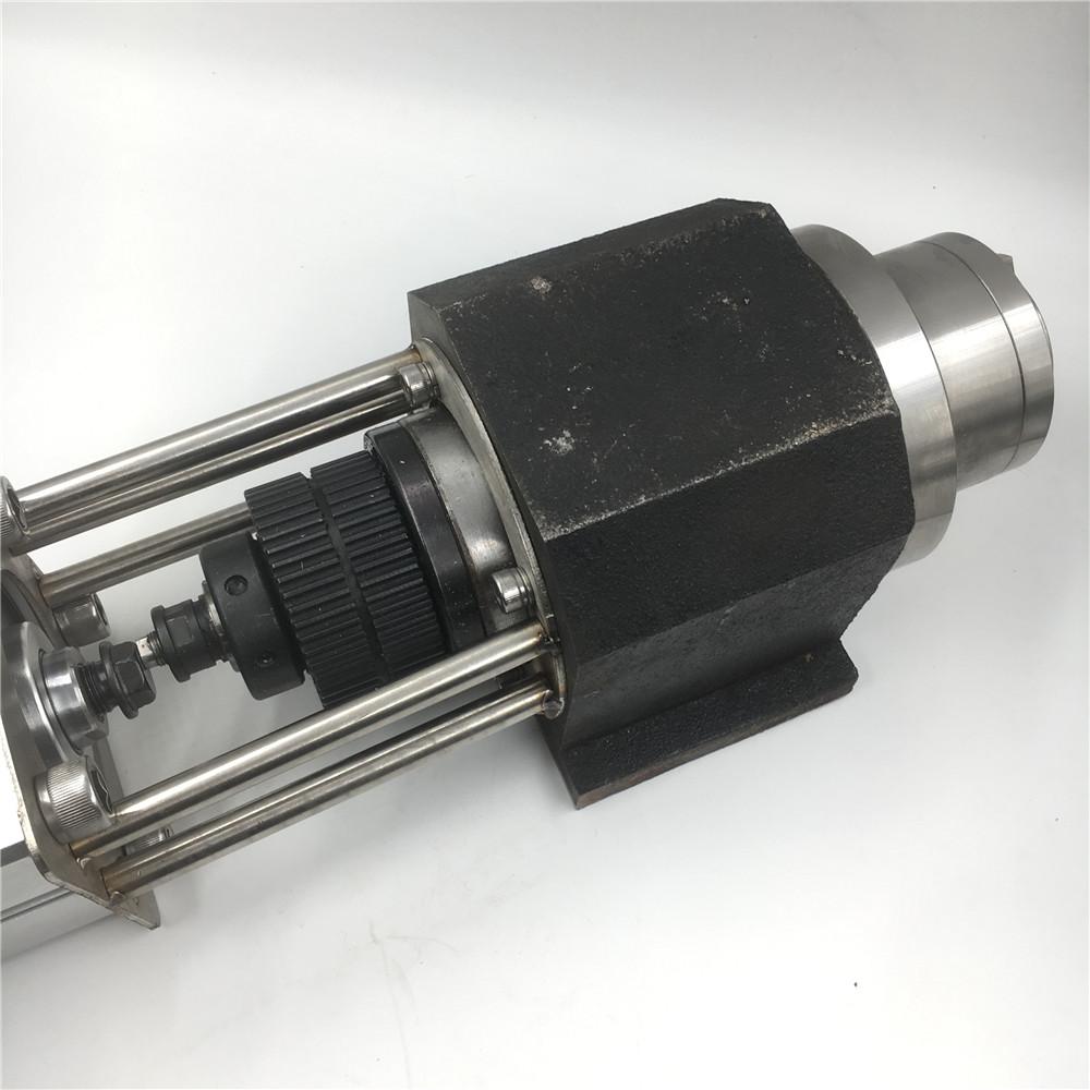 SG-WDLZZ-1 (2)