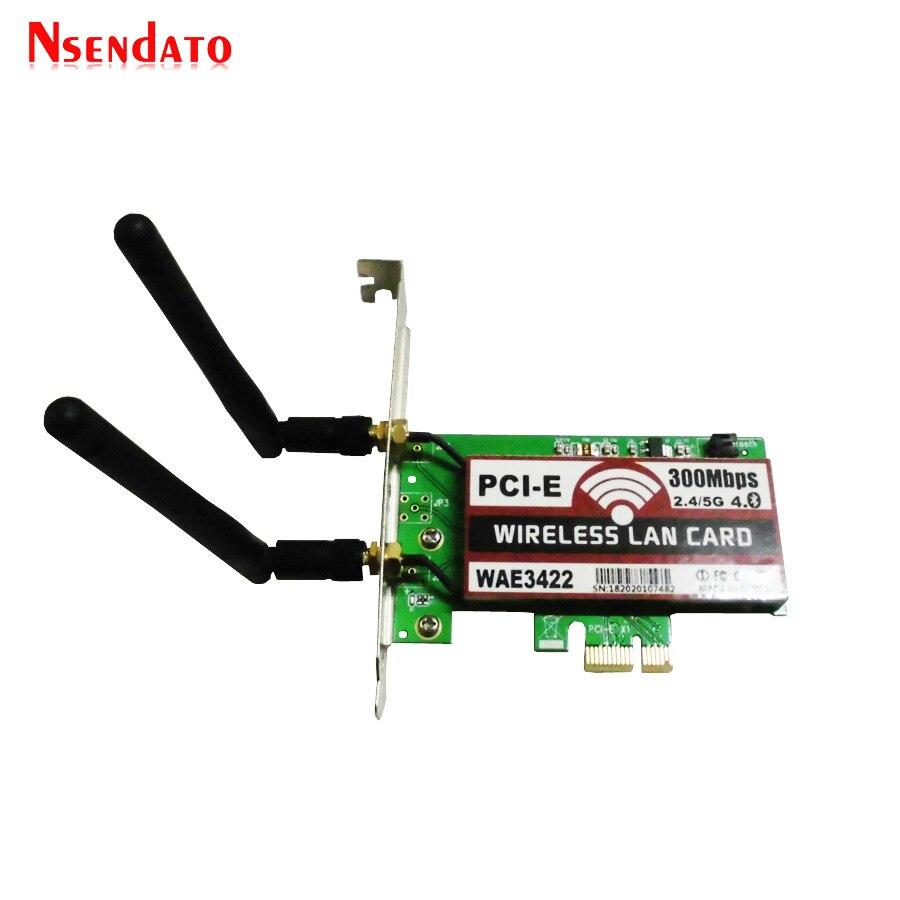 PCI Express Card  (1)