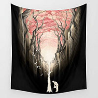 Wall-Tapestry-3D-Printed-Microfiber-150x130cm-Beach-Towels-Tapestry-Wall-Hanging-Tenture-Mural-Tapiz-Pared-Beach