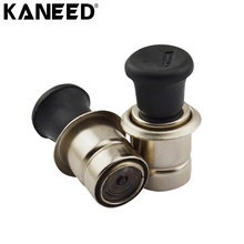 KANEED Car Electric Cigarette Lighter Universal Automobile Electronic Cigarette Lighter Accessories