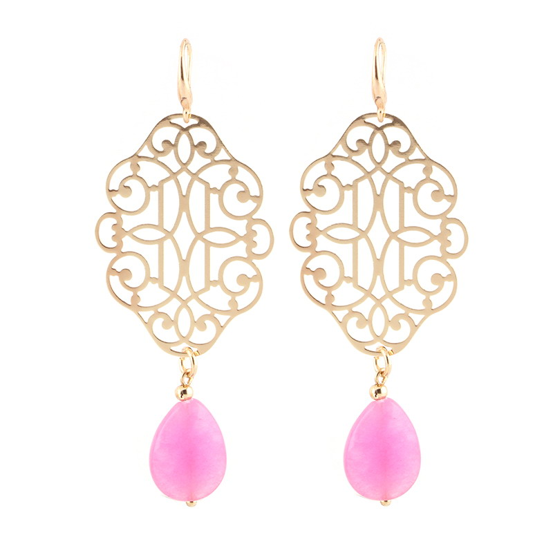 Earrings for woman7