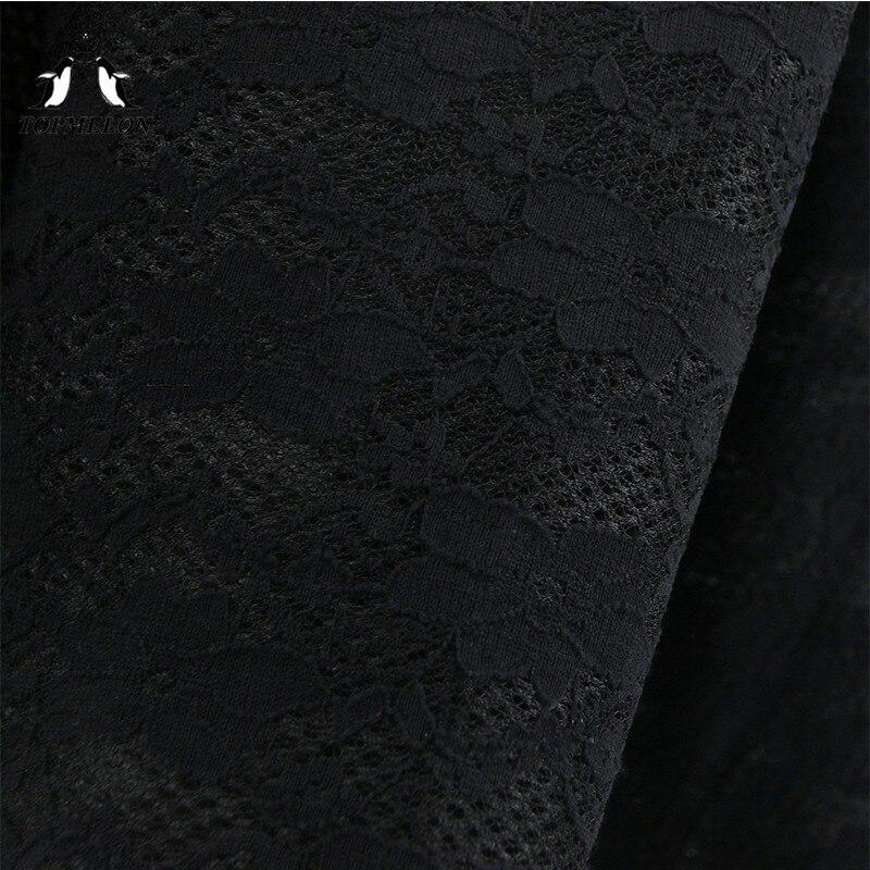 AXIYA-S642864-7
