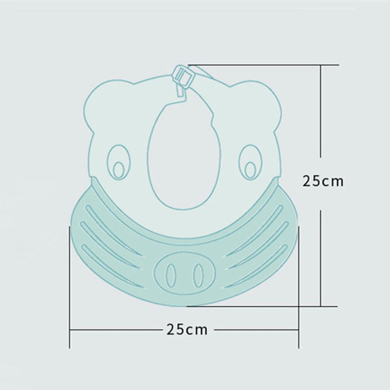 Adjustable-Cartoon-Pig-Silicone-Baby-Shampoo-Cap-Waterproof-Toddler-Kids-Bathing-Shower-Hat-Baby-Hat-Wash (5)