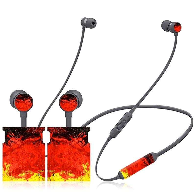 TN-beatsX-0067
